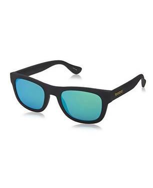 Gafas de sol azul 9-52