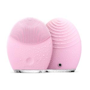 LUNA ™ 2 para piel Normal Pearl Pink Foreo