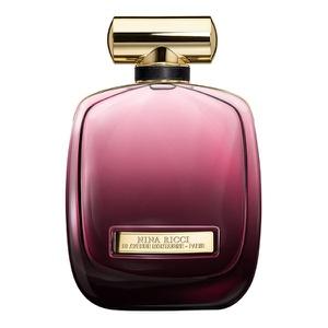 Nina Ricci L'extase Women EDP  80ML