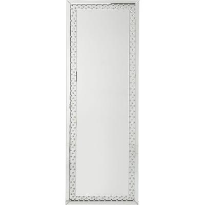 Espejo Frame Raindrops 160x55cm