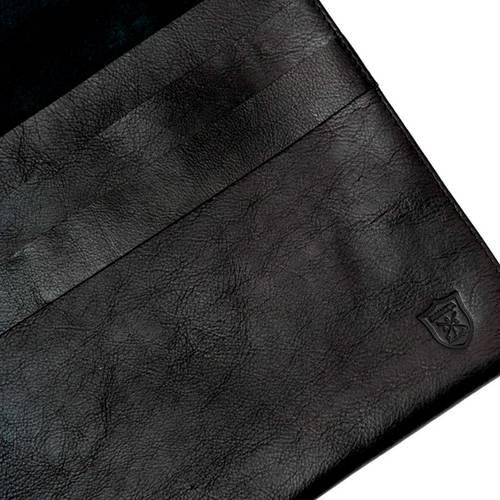 Portfolio Black
