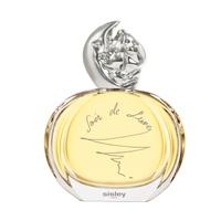 Sisley Soir De Lune 100ml