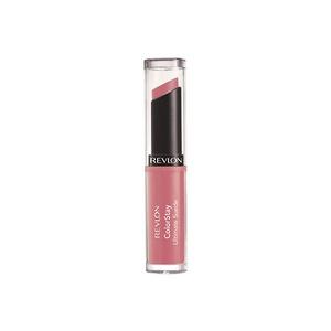 Revlon Lip Colorstay U Sued Preview2.55G
