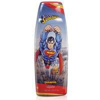 Shampoo Superman 400ml