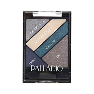 Palladio Sombras Silk Fx