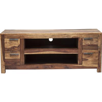 Mueble TV Authentico