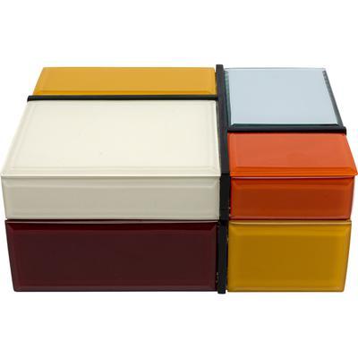 Caja Composition peq.