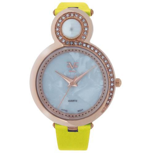 Reloj mujer V1969-039-3