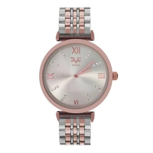 Reloj VERSACE V1969 Aosta New