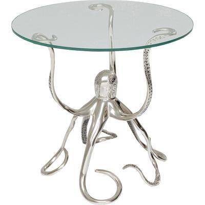 Mesa auxiliar Octopus