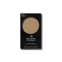 Revlon Polvo Photoread Light Medium 7.1G