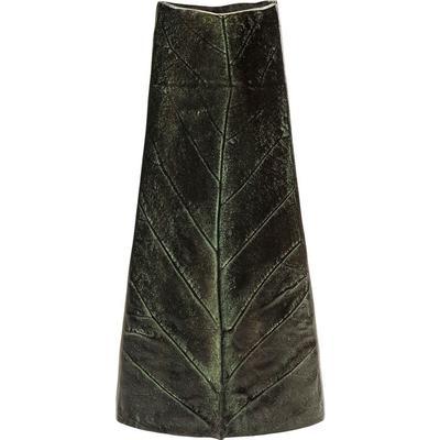 Vasija Lovely Leaf 43cm