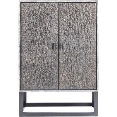 Mueble bar Lava