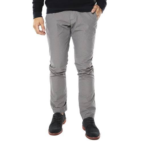 Pantalon Para Hombre Rose Pistol - Gris