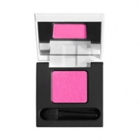 Sombras Very Pink Eyeshad & Ch #167 4 gr