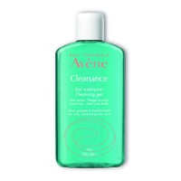 Avene Cleanance Gel 200 Ml