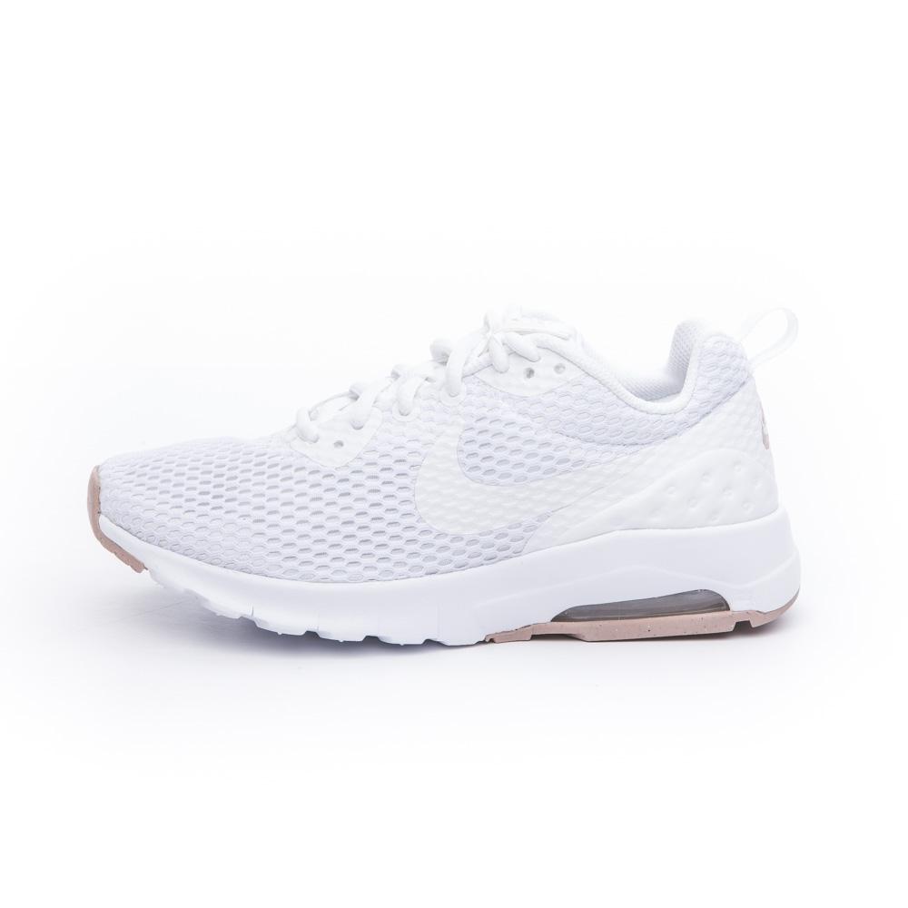 Tenis Nike Mujer Aa0553 100 Air Max Agaval e6a3e5a6dce