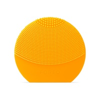 LUNA™ play plus Sunflower Yellow  Foreo