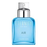 Eternity Air Eau De Toilette For Him 50Ml