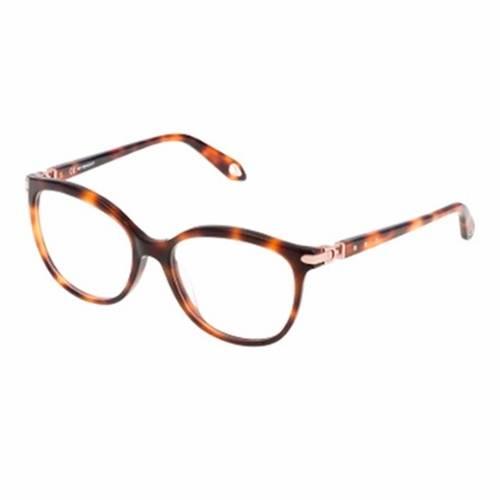 Gafas Oftálmicas Carey-Transparente VGV907M-9AJ