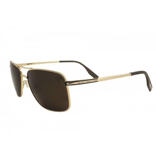 Gafas de sol café 6-C3