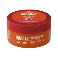 Tratamiento Arganoil Deep Nourishing 200ml