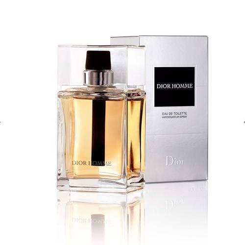 Perfume Homme 3.4 Edt M 662636 - Dior