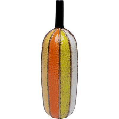 Vasija Jolly Bottle 40cm