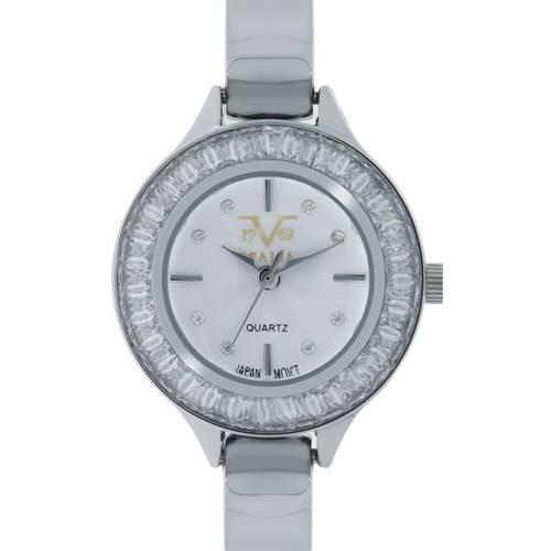 Reloj mujer V1969-032-1