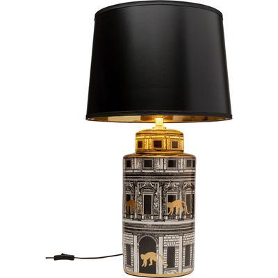Lámpara mesa Palazzo