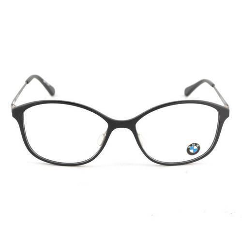 Gafas Oftálmicas Bmw Negro