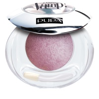 Sombras Pupa  103 Wet  Dry   1 g