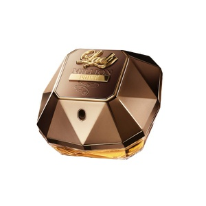 Paco Rabanne Lady Million Privé Women EDP  50 ML