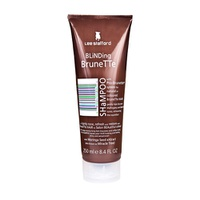 Shampoo Blinding Brunette 250ml
