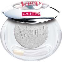 Sombra  Pupa  Eyes  Shadow 403 Vamp  2.5 g