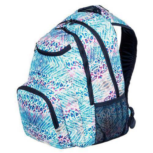 Morral Shadow Swell Veiledrose MCS7