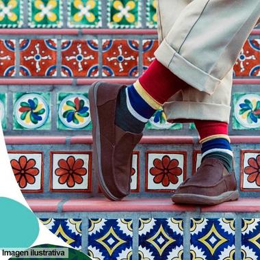 sanuk zapatos para hombre