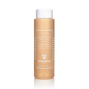 Lotion Au Pamplemousse - 250 Ml