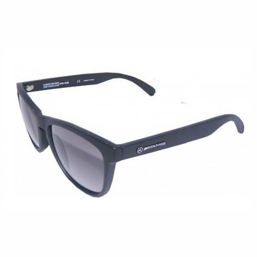 Gafas negro 771B