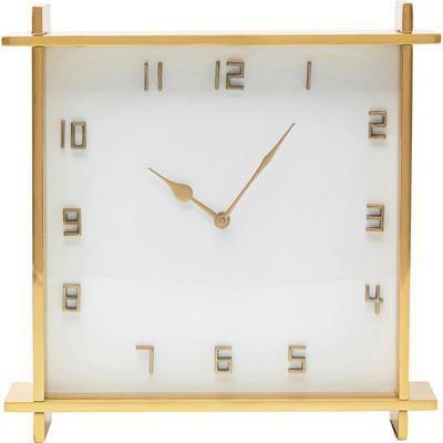 Reloj mesa Angle gr.