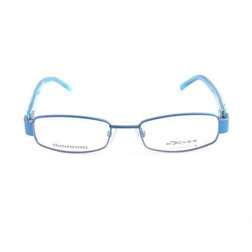 Gafas Oftálmicas Oxydo Azul