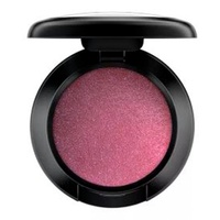 M.A.C  Eye Shadow - Cranberry 1.5gr