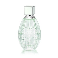 Jimmy Choo Floral Edt 90 Ml Psc