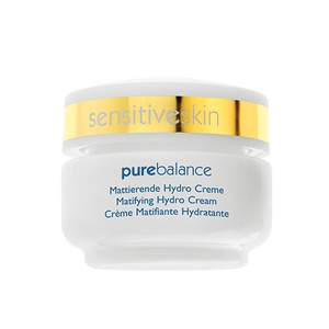 Matifying Hydro Cream  50 Ml