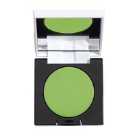 Sombras color shock 4 gr