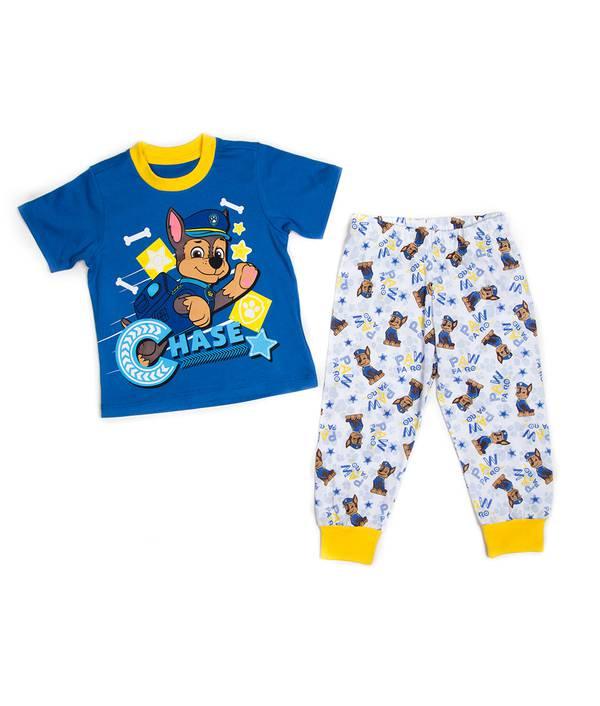Pijama Caminador Paw Patrol