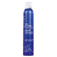 Phyto Professional Spray Fijador Con Colageno 300ml