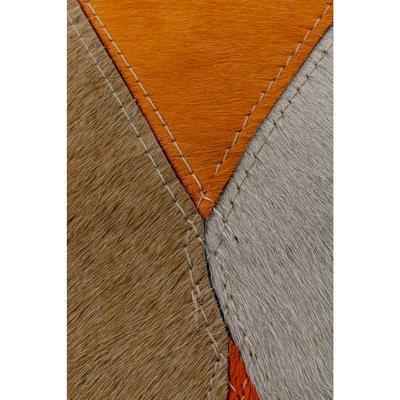 Alfombra Goose Family 170x240cm