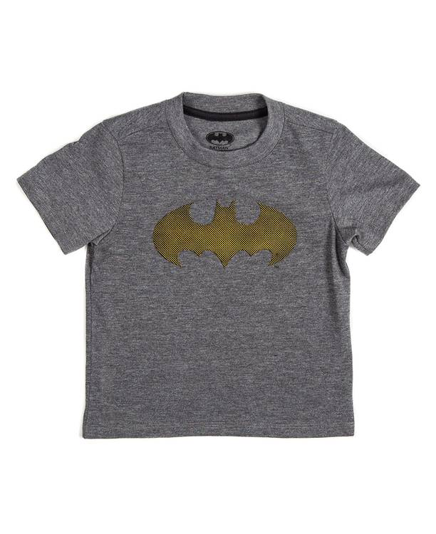 Camiseta Caminador Batman