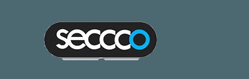 SECCCO Toallas Microfibra